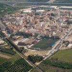 La Pobla supera per primera vegada la barrera dels 4.000 habitants