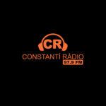 Constantí Ràdio inicia la programació de la temporada 2019-2020