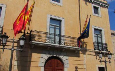 L´Escola de Música de Constantí programa activitats diverses per celebrar Santa Cecília