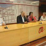 La URV llança el repte de transformar el model energètic de la Catalunya Sud