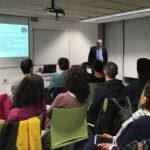 L'Escola de Famílies de Cambrils programa un nou cicle de tallers