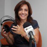 El Servei Local de Català de Cambrils engega noves iniciatives aquesta tardor