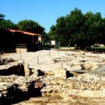 La vil·la romana de la Llosa de Cambrils organitza jornades de portes obertes aquest cap de setmana