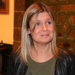 Noemí Llauradó crida a la protesta pacífica i la resposta institucional contra la sentència