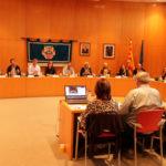 Cambrils acorda concedir una Menció Honorífica Municipal al Centre d'Estudis Cambrilencs
