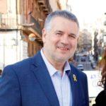 L'Ajuntament suspèn les activitats i Ricomà parla de 'sentència venjativa'