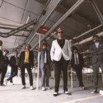 La Soul Machine, novetat d'última hora a la 2a jornada del Jazz al Parc & Fideujazz de Cambrils