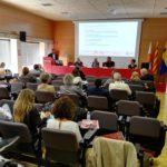 La URV exposa els punts claus en el turisme gastronòmic