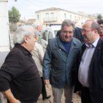 Els ajuts pels aiguats de Múrcia es podran ampliar per incloure-hi Tarragona