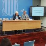 Tarragona ciutat i bona part del Camp rebran sancions de la UE si no reciclen bé la brossa