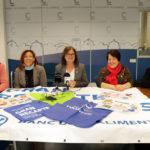 Cambrils se suma a la campanya de recollida d'aliments del Gran Recapte dels dies 22 i 23 de novembre