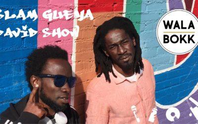 El grup de hip hop i reggae Walabokk, protagonista aquest divendres a l'Espai Jove Kesse