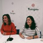La CUP insta el govern de Ricomà a començar a treballar els pressupostos
