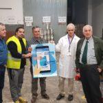 A Tarragona encara falten més de 2.000 voluntaris per al Gran Recapte, el 50% del total
