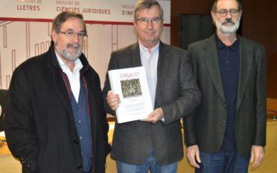 Els ports de l'antiguitat, protagonistes del cinquè congrés Tarraco Biennal