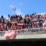 El Nàstic prepara el desplaçament per l'encontre amb el el CE Sabadell