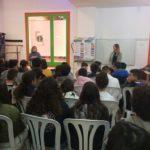 'Descobreix el teu espai', el nou projecte de participació del PIJ Torredembarra