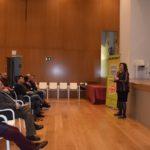 Torredembarra obre les inscripcions per a formar parelles lingüístiques que practiquin català