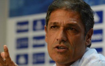 Bartolo deixa de ser entrenador grana i dóna pas a Toni Seligrat
