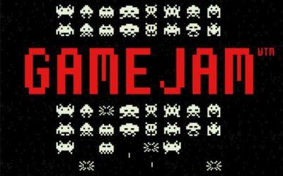 Torna la segona edició de la Game Jam WomenTechmakers