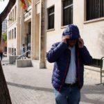 L'Audiència de Tarragona manté la petició de 3.700 anys de presó per a quatre pedòfils