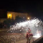 La Festa Major de Masboquera se celebrarà del 15 al 17 de novembre