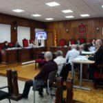 L'Audiència de Tarragona manté la situació dels tres membres de la xarxa de pornografia que estaven en llibertat