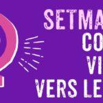 Vandellòs i l'Hospitalet programen diversos actes pel Dia contra la violència envers les dones