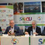Salou invertirà més de 27 MEUR per construir nous equipaments i millorar carrers, serveis i espais urbans