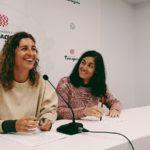 La CUP espera que «el canvi» promès es reflecteixi en els pressupostos