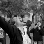 Creadors i pedagogs analitzaran les arts escèniques com a eina de transformació social a la URV