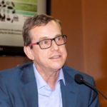 L'investigador Jordi Salas-Salvadó, de la URV, entre els més citats del món