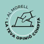 El Morell engega un procés de pressupostos participatius