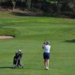 El Golf Costa Daurada acull amb gran èxit el torneig de golf Gambito Premium