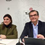 José Luis Martín assegura que el govern de Ricomà ha millorat per les iniciatives prèvies del PP