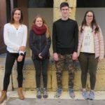 El Consell Comarcal del Tarragonès contracta novament joves en pràctiques