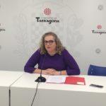 El PSC insta a la Generalitat a un nou finançament per a la URV