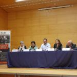 Vila-seca inaugura el curs de les Aules d'Extensió Universitària de la Gent Gran de la URV