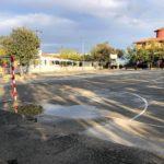 La millora de la zona esportiva del Gil Cristià guanya els Pressupostos Participatius de la Selva