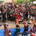 Altafulla programa un ampli ventall d'activitats per les festes de Nadal