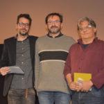 Els XXI Premis Cultura Vila de Torredembarra entreguen els guardons literaris