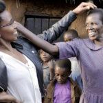 Altafulla emetrà el documental «Womanhood» pel Dia internacional per a l'eliminació de la violència envers les dones