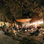 Tanca amb èxit el festival Di(vi)nes que el proper any s'ampliarà amb més activitats