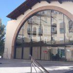 El PSC de Cambrils lamenta que el govern destini més de 817.000 euros a la compra del celler de la Cooperativa