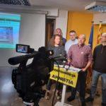 ERC guanya a Tarragona, però empata en diputats amb el PSC, i el PP i Cs queden fora i superats per Vox