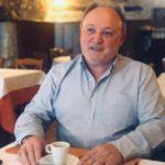 Joan Martí Pla: 'Els municipis necessiten mancomunar serveis'