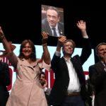 Mas acusa Sánchez de 'carregar-se' els valors de la UE i li exigeix negociar