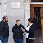 Vila-seca en Comú lamenta que el govern hagi renunciat a 33000€ per contractar joves