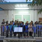 L'Escola Municipal de Música de Cambrils celebra la diada de Santa Cecília