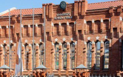 El Ministeri d'Universitats i les autonomies acorden congelar els preus de les taxes de grau i màster el curs vinent